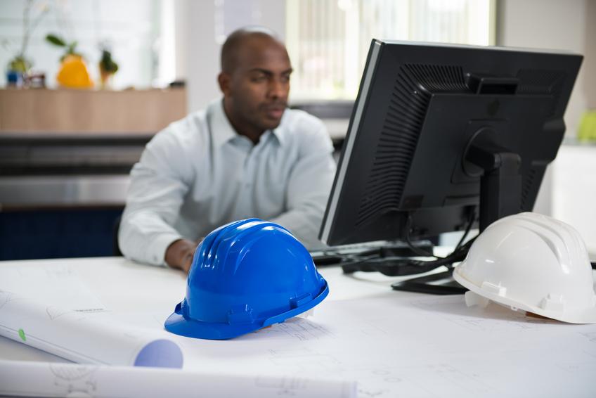 Unique skills and traits of a great construction estimators