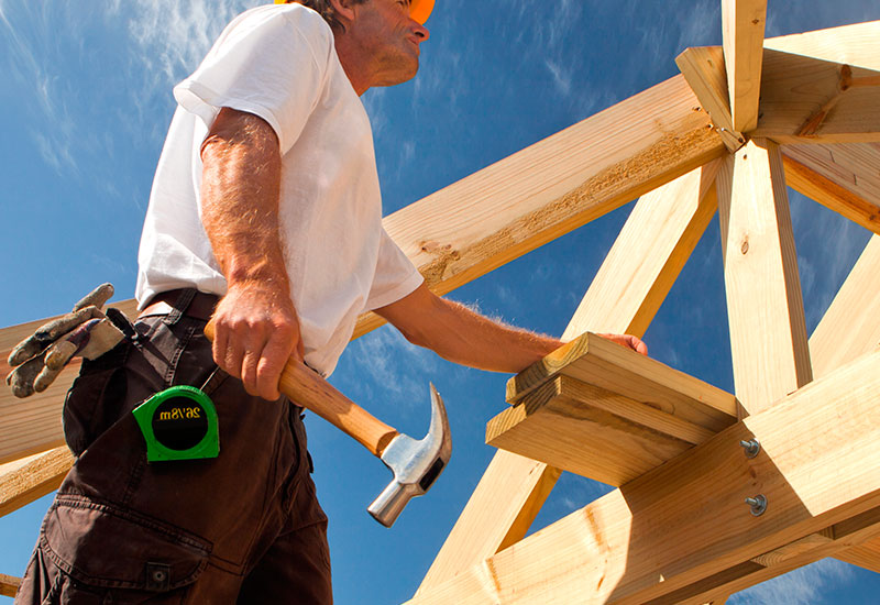 How framing contractors can take advantage of cloud based takeoff and estimating software