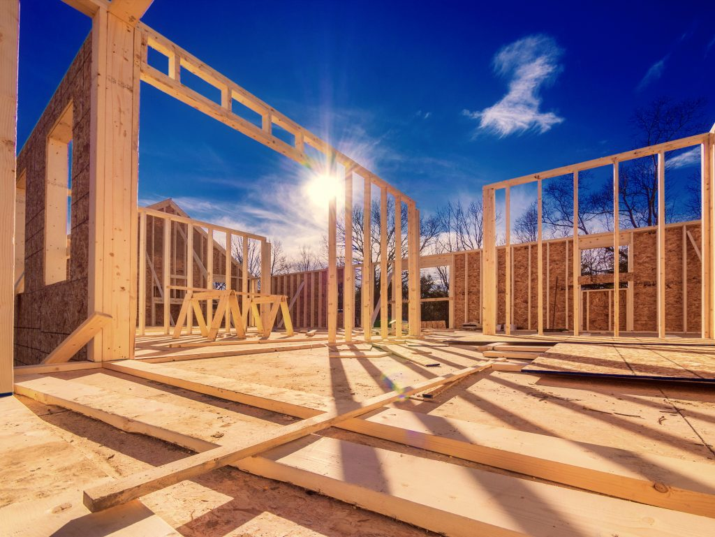 Takeoff and estimating software for framing contractors