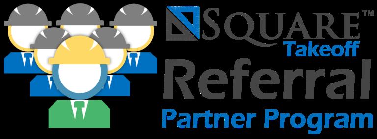 Industry leading referral program