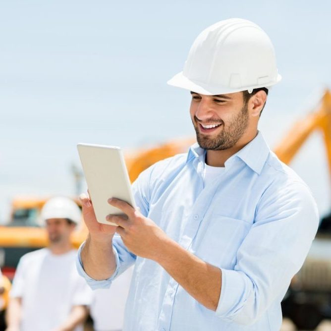 What construction takeoff and estimating software is right for your business