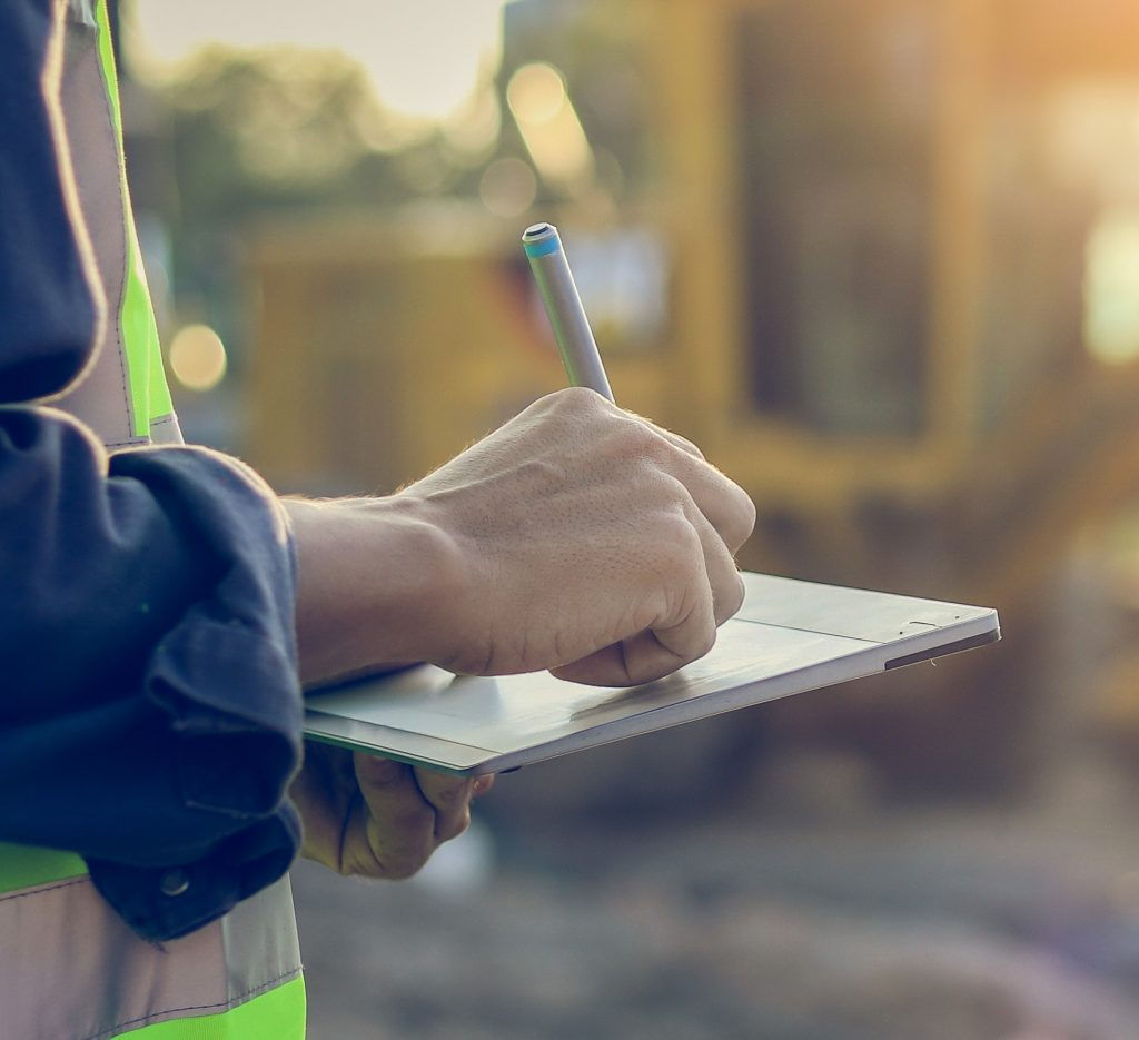 Why square takeoff is the easiest construction online takeoff software on the market 2